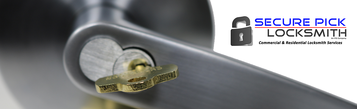 residential locksmith. Commercial Locksmith Residential Locksmith